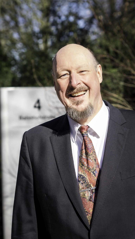 Rechtsanwalt Martin Sommerfeld